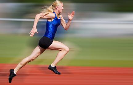 Comment utiliser une montre de course pour améliorer votre entraînement