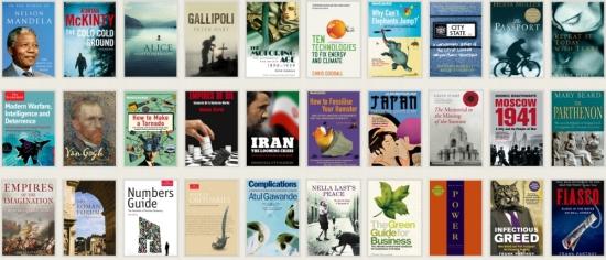 Vendre des conceptions de couvertures de livres pour gagner de l'argent en ligne
