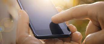 Comment refroidir un téléphone qui surchauffe ?