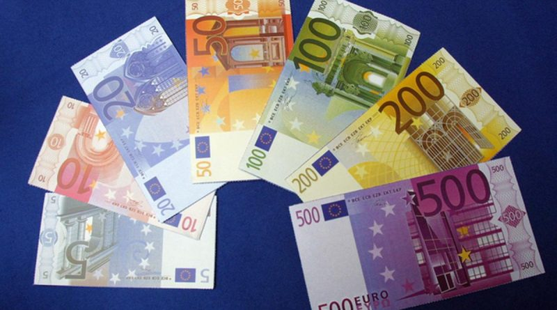 Carrières de reve les mieux rémunérés qui rapportent plus de 100 000 euros par an