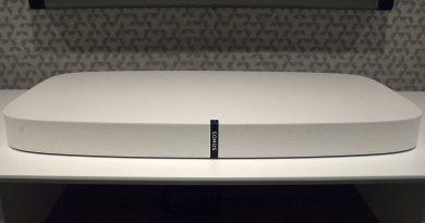 Comparaison de 3 ENCEINTES TV Sonos Beam vs Playbar vs Playbase : Quel est le meilleur choix pour vous ?