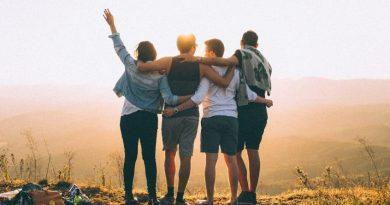 comptes influenceurs TikTok voyage