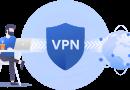 Qu'est-ce qu'un VPN ? Guide d'achat pour acheter le meilleur VPN