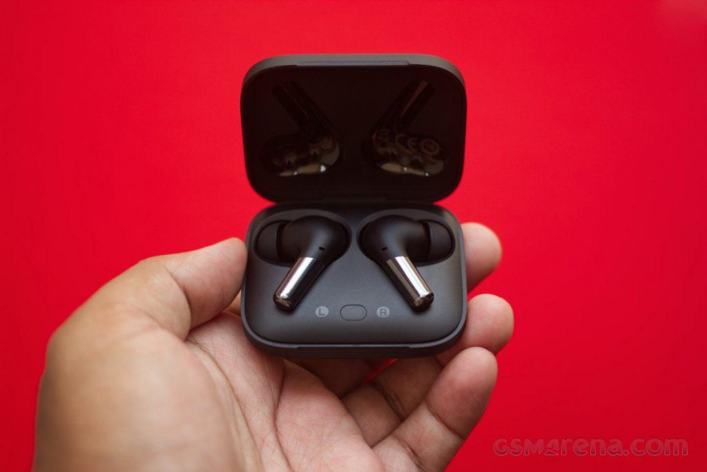 """Test OnePlus Buds Pro : écouteurs raffinés absolument dignes de l'appellation """" Pro"""