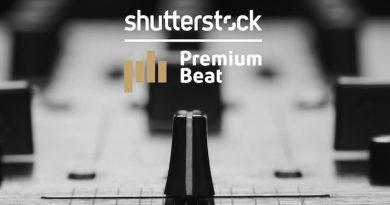 PremiumBeat : La meilleure bibliothèque musicale libre de droits ?