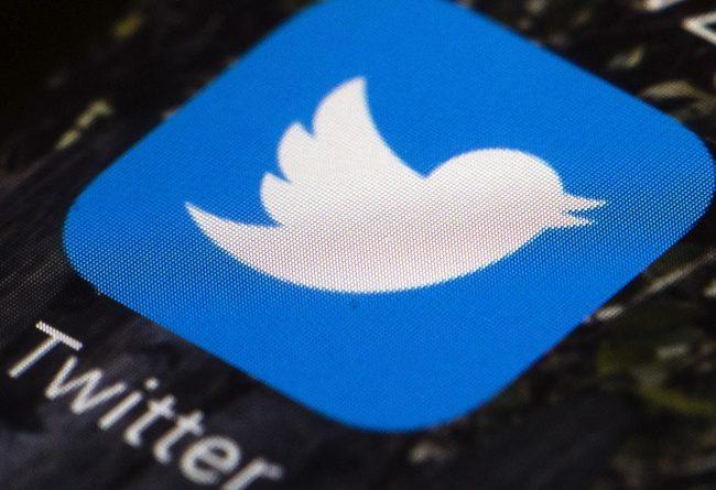 Comment créer un compte professionnel sur Twitter ?