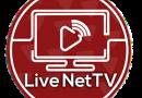 Comment résoudre le problème de Live Net qui ne fonctionne pas en 2021 ?