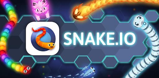 Snake Game Apps