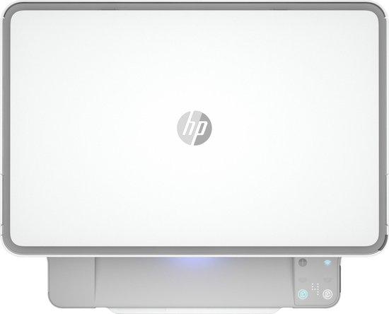 HP ENVY 6020e