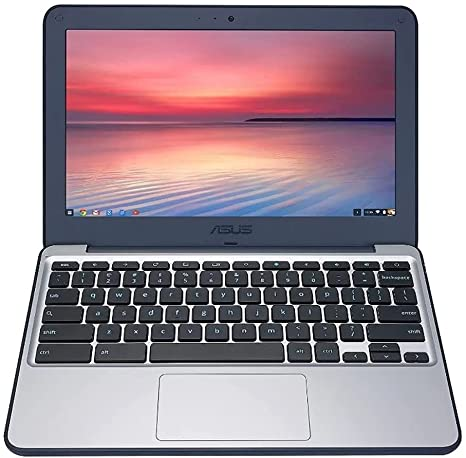 ASUS Chromebook C423NABV0044