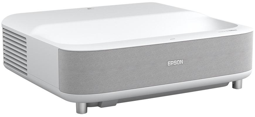 Epson EHLS300W