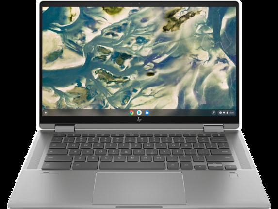 guide d'achat pour trouver le meilleur Chromebook